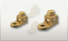 Copper Lugs Bronze Lugs Bolted Lugs Copper Lugs Bronze Lugs Bolted Lugs