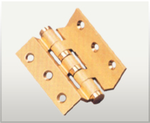 L-Type Bearing Hinges L-Type Bearing Hinges