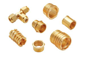 Brass Sanitary Components Brass Sanitary Components Brass Sanitary Components
