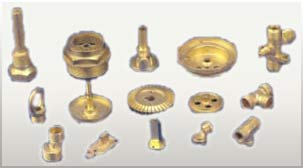 Stainless Steel Forgings Stampings Stainless Steel Forgings Stampings